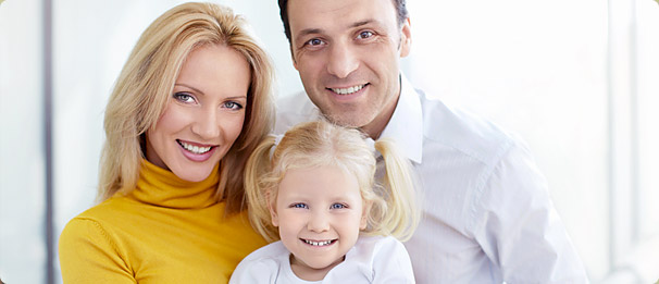 Brummett and Tallent Cosmetic and Family Dental
